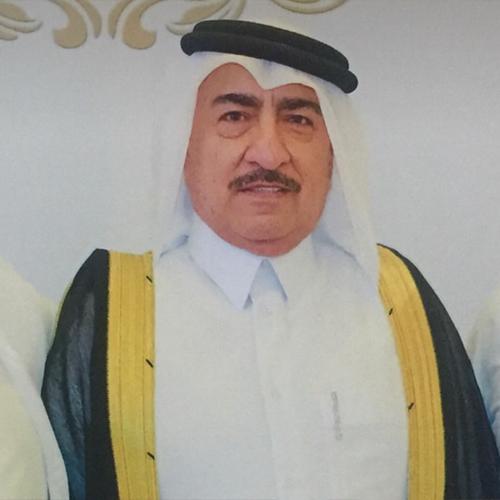 Ali Al-Ansari
